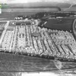 Heliópolis recién terminado en 1929