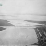 Inundación 1948