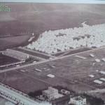 Heliópolis 1929