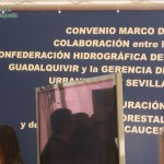 Presentación Parque Guadaira