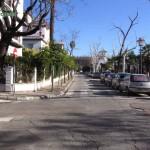 Calle Ebro