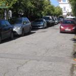 Calle Panamá