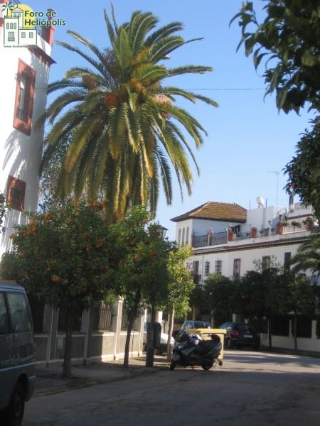 Calle Jamaica