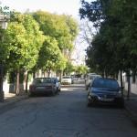 Calle Tenerife
