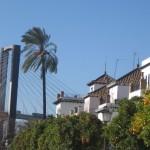 Calle Ifni