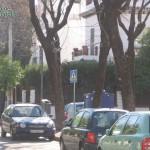 Calle Chile