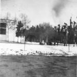 Nevada de 1954 (cortesía de Doña María Victoria Revilla Palacio )